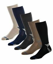 KENTWOOL MEN'S TOUR STANDARD GOLF SOCKS - NEW - CHOOSE A COLOR