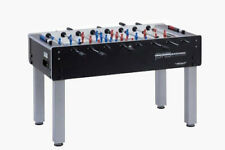 Garlando Pro Champion Professional Football Table - Professional Table