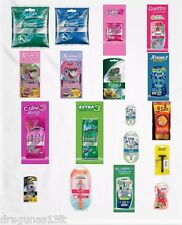 Wilkinson Sword Razors and Cartridges Extra 2;3, Xtreme 3, Quattro for Everyone