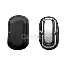 Replacement Magnetic Oven Lid Part Accessories For Pax 1 One / Pax 2 Two