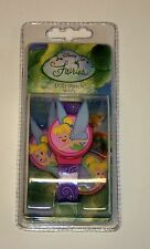 Tinkerbell and Pirates of the Caribbean Disney LCD Wrist Watches