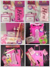 HEN PARTY BAGS FILLED GIRLS NIGHT OUT FUNKY FUN BAGS