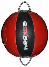 Top Quality Synthetic Leather Workout Speed Bag Punching Bag Speedball Punch Bag