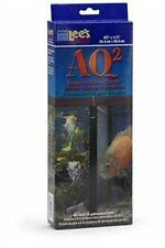 NEW Lees AQ2 Aquarium Divider System for 29 55 Gallon Tanks FREE SHIPPING