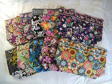 NEW NWT Vera Bradley Grand Tote Carry on Diaper Beach Bag Shoulder XL Large