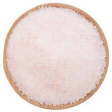 Himalayan Pink Sea Salt  Extra Fine Grain Kosher
