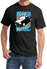 1993 1994 1995 Ford SVT Lightning F150 Truck Retro Tshirt NEW FREE SHIPPING