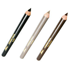 New Laval Eyebrow Pencil Define Colour Your Perfect Eyebrows Black Blonde Brown