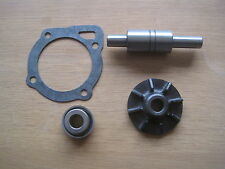 FORD CONSUL, ZEPHYR & ZODIAC MK1  MK2 MK3 THAMES 400E NEW WATER PUMP REPAIR KIT