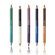 Oriflame Very Me Double Trouble - Eye pencil