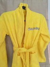 Girl Guiding - Brownies Dressing Gown/Robe 9/10