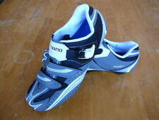 Shimano SH-R087G Recreation Road Shoe For Club with Ratcheting Latch NEW