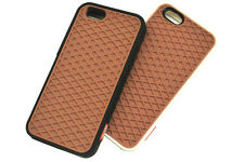 VANS WAFFLE SOLE RUBBER CASE COVER FOR APPLE IPHONE 6 6S PLUS - AUSTRALIAN STOCK