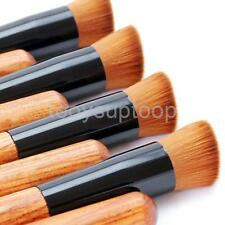 Professional Makeup Brushes Liquid Foundation Cosmetics Powder Brush Tool