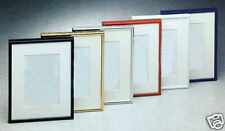 Metal Picture Frame 24 x 32 Wholesale Complete