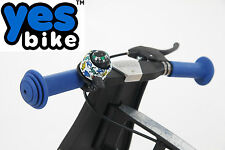 FirstBIKE BALANCE BIKE Bell - Various Designs & Colours