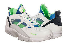 New NIKE Air Huarache Low Training Shoes Mens