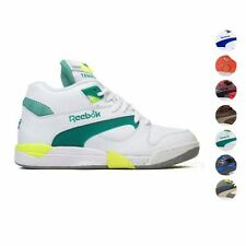 REEBOK COURT VICTORY PUMP COLLECTION MEN'S SHOES