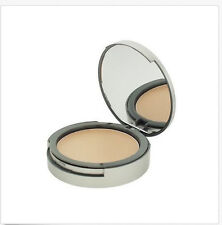 MIRABELLA Skin Tint Cream To Powder FOUNDATION Face You Choose Shade RV$30