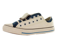 Converse Chuck Taylor All Star Double Upper Ox
