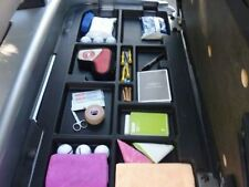 GOLF BUGGY / CART / CAR  UNDER SEAT TRAY STORAGE UNIT