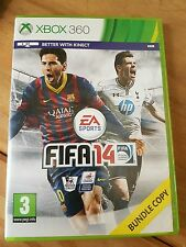 CHEAP BUY IT NOW FIFA 14 XBOX 360 GAME