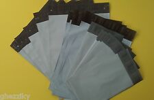 22 Poly Mailers Self Sealing Shipping Bags Postal Mailing Envelopes 5x7 to 12x15