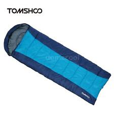 Fleece Envelope Sleeping Bag Camping Sleeping Bag Travel Sleeping Liner 1.5KG