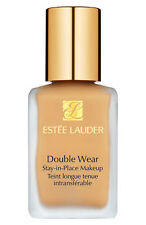 Full Size 1oz Estee Lauder Double Wear Stay-in-Place Makeup