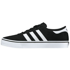 Adidas - Adi Ease Premiere ADV Shoes Black/White