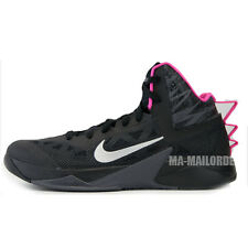 Nike Hyperfuse 2013 615896-002 Basketball Shoes Athletic Running Zoom Kobe