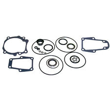 Sierra OMC Cobra Lower Gearcase Seal Kit 18-2672