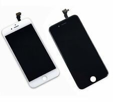 """FOR iPHONE 6 4.7"""" LCD TOUCH SCREEN DISPLAY DIGITIZER GLASS ASSEMBLY REPLACE EE#C"""