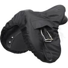 SHIRES WATERPROOF RIDE-ON SADDLE COVER -JUMPING,GP, CLOSE CONTACT WORLDWIDE SHIP