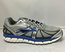 LATEST RELEASE! Brooks Beast 16 Mens Running Shoes (2E) (005) | SAVE $$$