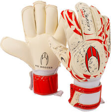 HO LEGACY PRO ROLL      Goalkeeper Gloves Size
