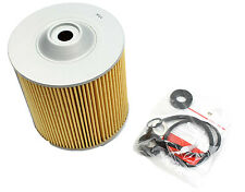 FJ40 Land Cruiser Oil Filter - OEM