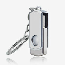 real capacity metal usb flash drive 64g 32g 16g pen drive 8g 4g USB flash drive