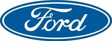 NOS OEM FORD (Europe) SWITCH SEL 3012459