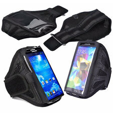 Running Jogging Gym Armband Outdoor Sports Case Cover Holder for Apple iPhone