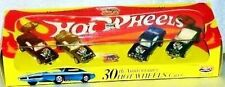 Hot Wheels 30th Anniversary Set Diecast Car