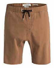 NEW QUIKSILVER™  Mens Stanmore Walk Short Shorts