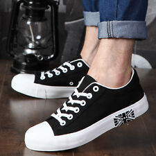 Canvas Shoes Men Casual Woman 2016 Casual Shoes Men Shoes Women Shoes Fashion
