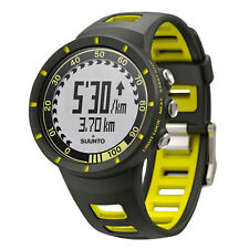 Suunto Quest Heart Rate Monitor Running Pack - Brand NEW Rebel