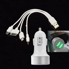 4-in-1-USB&CAR-Charger-Cable-for-iPhone-4-4S-iPod-Nokia-Samsung-HTC-LG HUAWEI