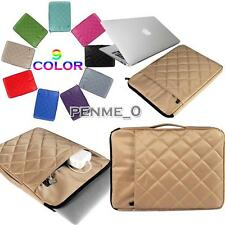 "Carry Bag Sleeve Case For Acer Aspire 10.1"" 11.6"" 12.5"" 13.3"" Notebook Laptop"