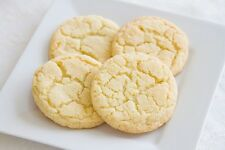Sugar Cookie Fragrance Oil Candle/Soap Making Supplies FREE SHIPPING