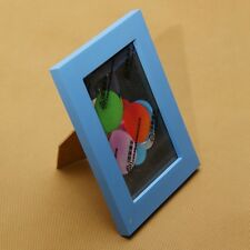 New Photo Frame Holder Plastic DIY Hanging Wall Home Decor Creative Combination