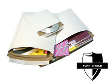 """13""""X18"""" RIGID PHOTO MAILERS ENVELOPES STAY FLAT"""