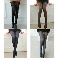 Women Lady Fashion Mesh Net Fishnet Design Stockings Tights Pantyhose Hot Sale
